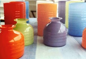 vineyard vases